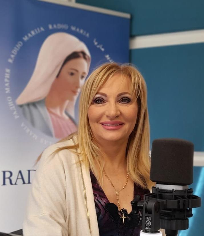 Radio Marija: Kad doba bezbrižnosti postane doba tjeskobnosti